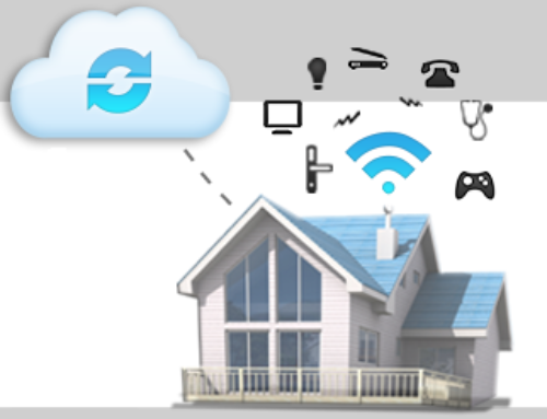Case Study: Tech Strategy & Architecture for an IoT Platform